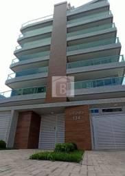 Título do anúncio: Apartamento Garden Alto Padrão em Caiobá PR