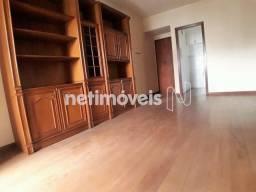 Título do anúncio: Apartamento à venda com 3 dormitórios em Funcionários, Belo horizonte cod:776655