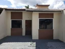 Felix Imóveis| Casa na Vila Garcia