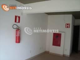 Título do anúncio: Loja comercial à venda em Castelo, Belo horizonte cod:651507