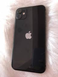 iPhone 11 Oportunidade única!!! 3,800$