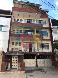 Título do anúncio: Vendo Apartamento 3/4 no Bairro Castália