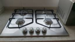 Cooktop Electrolux GT60X