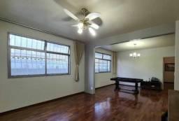 Título do anúncio: Apartamento à venda, 4 quartos, 1 suíte, 2 vagas, Santa Efigênia - Belo Horizonte/MG