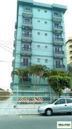 Título do anúncio: Apartamento com 1 dorm, Centro, Mongaguá - R$ 220 mil, Cod: 18501
