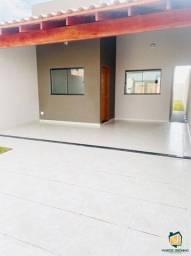 Casa no Bela Laguna Com Espaço Nos Fundos Para Ampliação