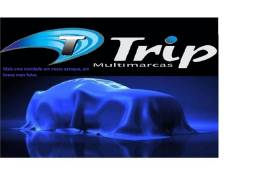 Título do anúncio: Hyundai Tucson 2013 2.0 mpfi gls 16v 143cv 2wd gasolina 4p automático