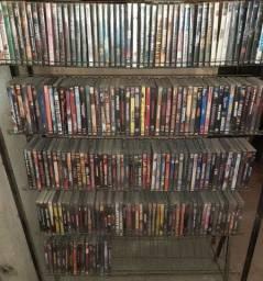 DVDs Autorados (Cópias) - Grande Promoção.