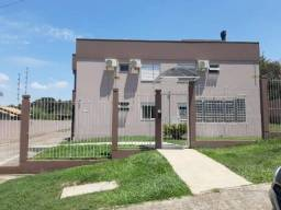 Apartamento em Cecília - Viamão/RS