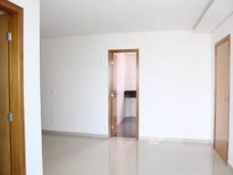 Título do anúncio: Apartamento com área privativa à venda, 4 quartos, 1 suíte, 3 vagas, Palmares - Belo Horiz