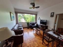 Título do anúncio: Apartamento com 3 Quartos em Laranjeiras