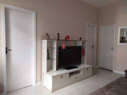 Título do anúncio: Apartamento  em Copacabana, 2 Quartos, 1 Vaga