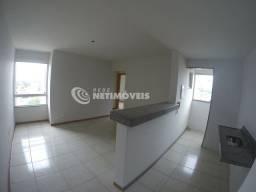 Título do anúncio: Apartamento à venda com 3 dormitórios em Itatiaia, Belo horizonte cod:623169