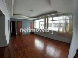 Título do anúncio: Apartamento à venda com 3 dormitórios em São josé (pampulha), Belo horizonte cod:846460