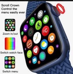 Relógio SmartWatch IWO 13 Série 6