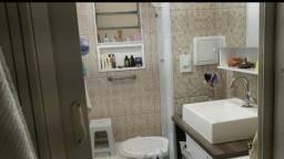 Título do anúncio: MH-Casa 2/4 Localizada em Itapuã, Com Quintal. Entrada R$ 9.300,00.