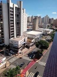 Título do anúncio: Apartamento para aluguel, 3 quartos, 1 vaga, Centro - São José do Rio Preto/SP