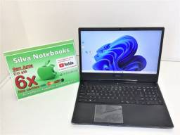 Dell Gamer G5 5590 i7 (12 cores) / SSD+HD1TB /GeForce 1660TI/ Recibo e Garantia