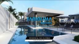 Título do anúncio: LAURO DE FREITAS - Apartamento Padrão - Buraquinho