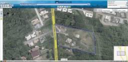 Título do anúncio: Terreno para Investidor e Incorporadoras Area Nobre Santo Antonio de Lisboa