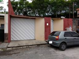Título do anúncio: Casa com 2 suítes a venda, bairro Novo Aleixo, Manaus-AM