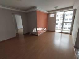 Apartamento para alugar com 2 dormitórios em Barreto, Niterói cod:APL22415