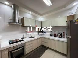 Título do anúncio: Uberaba - Apartamento Padrão - São Benedito