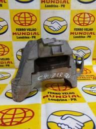 Coxim Hidráulico Motor Direito Cruze 1.8 16v original