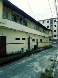 Apartamento Benfica 01 quarto não tem condominio