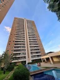 Fortaleza - Apartamento Padrão - Fátima