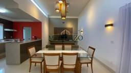 Título do anúncio: LIMEIRA - Casa de Condomínio - Parque Residencial Roland III