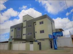 Apartamento Novo com 3 quartos na Melhor localização do Colinas do Sul