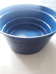 Caixa de água 1000 litros resiart!!