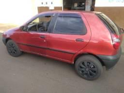 Fiat Palio Edx 97