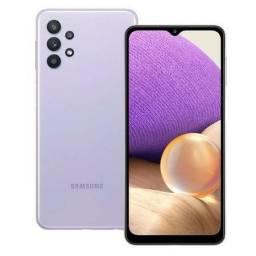 Celulares Xiaomi, IPhone, Samsung, Motorola.