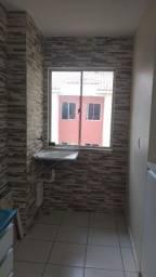 Apartamento 3 Quartos Vila Jardim - Jasmim