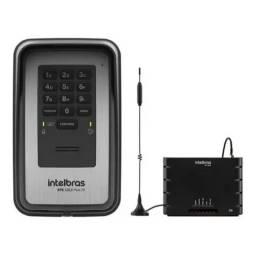 Título do anúncio: Interfone Coletivo Sem Fio Via Celular Gsm + Tag Intelbras