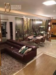Belíssimo apartamento no condomínio Cittá Di Firenze