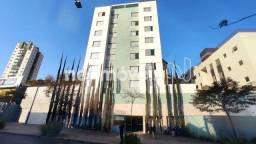 Título do anúncio: Venda Apartamento 3 quartos Estoril Belo Horizonte