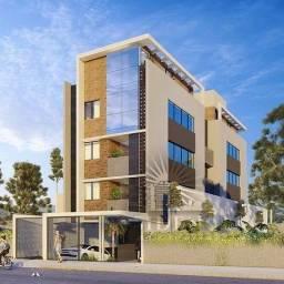 Título do anúncio: Carmo venda 02 suites area privativa