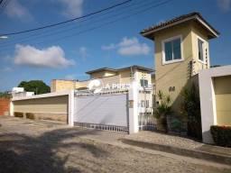 Título do anúncio: Casa duplex 101,26m² com 3 suítes , Eusébio