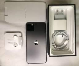 Iphone 11 Pro Max 64gb- GB