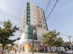 Sala Comercial em Raul Veiga - São Gonçalo/RJ