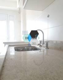 Título do anúncio: Apartamento 2 Dormitórios para Locação no Campo Belo