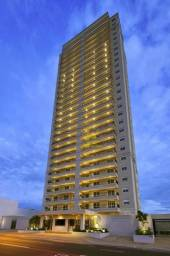 Título do anúncio: Franca - Apartamento Padrão - Cidade Nova