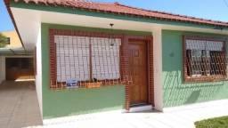 Título do anúncio: Bela Casa para Venda/Locação no Bairro Camobi
