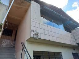 Aluga-se casas no centro de Camaragibe