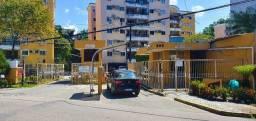 Título do anúncio: Apartamento no Cordeiro - Morada Recife Antigo - Ao lado do Compaz e o Novo Atacarejo