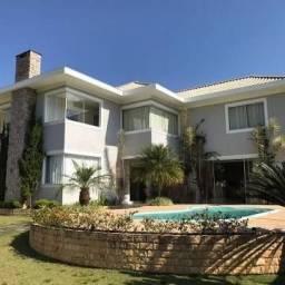 Título do anúncio: Casa para Venda em Barra do Piraí, Ipiabas, 4 dormitórios, 5 banheiros, 5 vagas