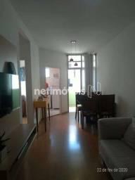 Apartamento à venda com 2 dormitórios em Castelo, Belo horizonte cod:127122